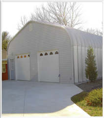 All County Garage Door Service Swarthmore, PA 610-228-2648
